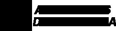 Autopiezas de Avanzada logo